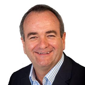 Neale Proctor