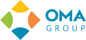 OMA Group