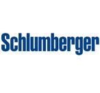 Schlumberge