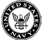 United States Navy