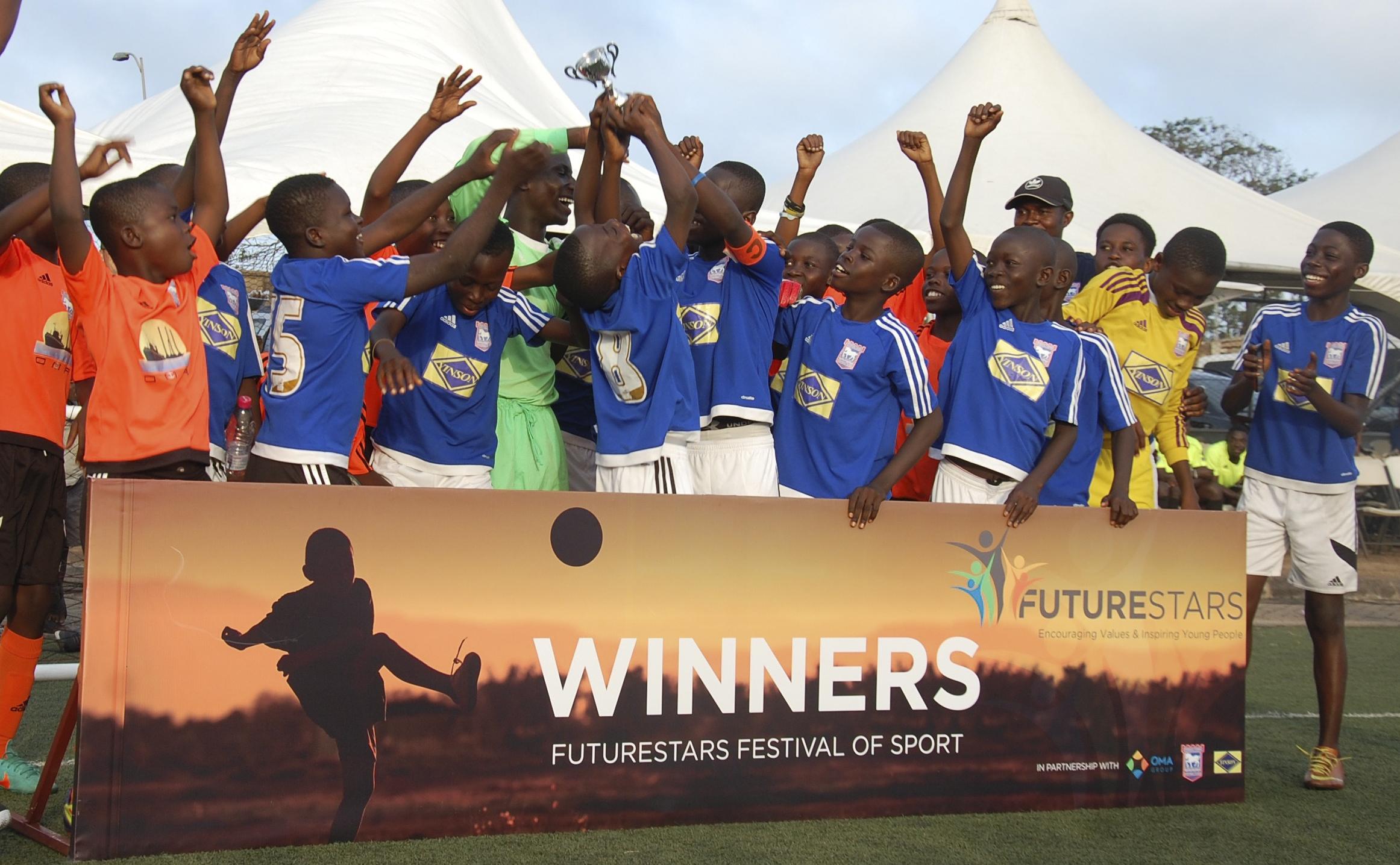 Football-winners-Futurestars